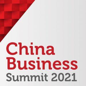 China Business Summit
